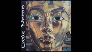 Little Nemo - Cadavres Exquis (Howard Song) [Full EP]
