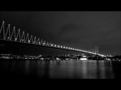 Footshooter - Bosphorus