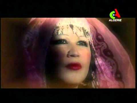 Soltane et Abla - Abla Hob El Ghafla