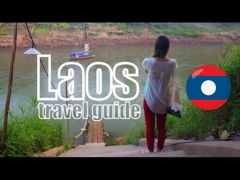 Things to do in Laos Travel Guide, Top Attractions and Lao C