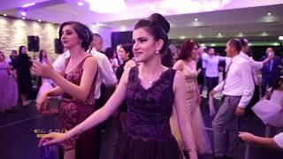 أعراس أكراد عفرين في هولندا.. وليد آلو  Dawate Hamude & Seevin