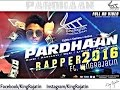 PARDHAAN - MiXTap (Rafix) 2017 Latest New | Kali Denali Music Records 1080p HD