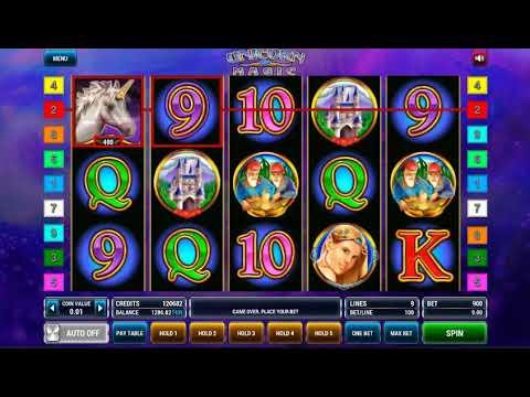 Купить игровые автоматы в алматы