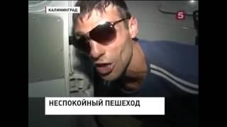 Простые приколы для всех)