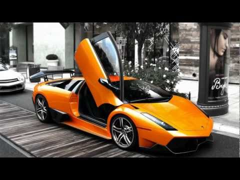 Cars Wallpapers Pack Free download 2013 HD 1920x1080