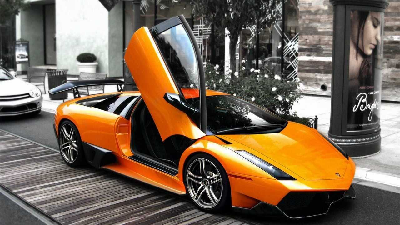 Cars Wallpapers Pack Free Download 2013 Hd 1920x1080 Youtube