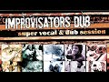 Miniature de la vidéo de la chanson I Refuse In Dub (Manutension Mix)