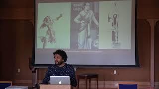Bhagavad Gita and Leadership- Deepak Bansal