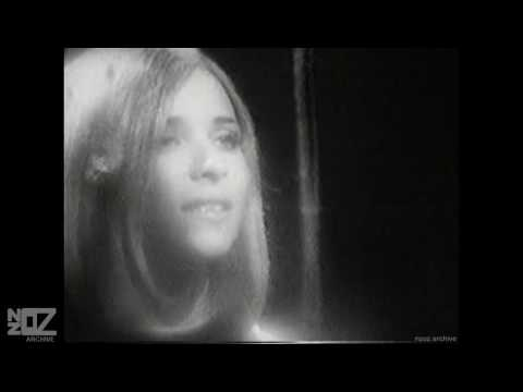 Colleen Hewett - Superstar (1971)
