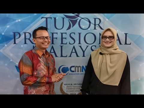 Apa 'Common Issue' Pelajar Tahun 4, 5 & 6 Susah Nak Skor Subjek Matematik?? from YouTube · Duration:  3 minutes 24 seconds