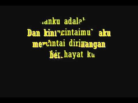 OUR STORY Ft VIRA   Penyesalan  With Lyrics