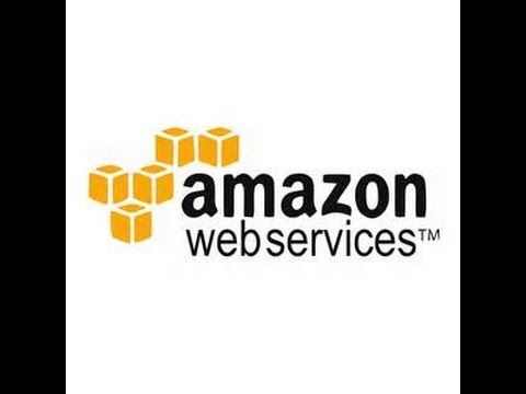 AWS Managed Service Program