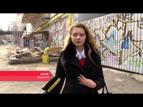 Частные объявления Котовск. Доска объявлений города Котовск.