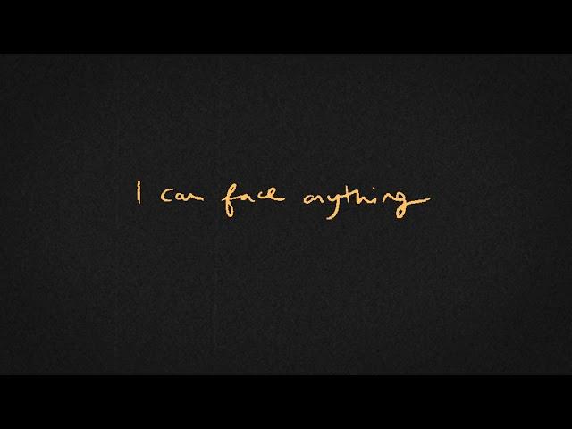 Fires (Lyric Video) - Jordan St. Cyr [Official Video]
