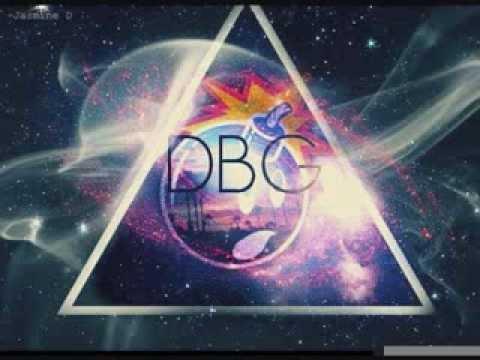 EDM (Malaysian Shuffle Mix)(DjRamosDBG)