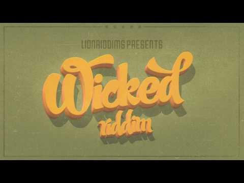 "Reggae Instrumental - ""Wicked"""