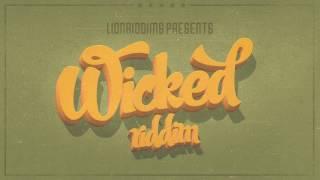 "Reggae Instrumental - ""Wicked"" - Stafaband"