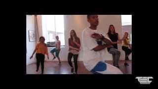 Baixar Promovideo - Tec Dance Studio Breda