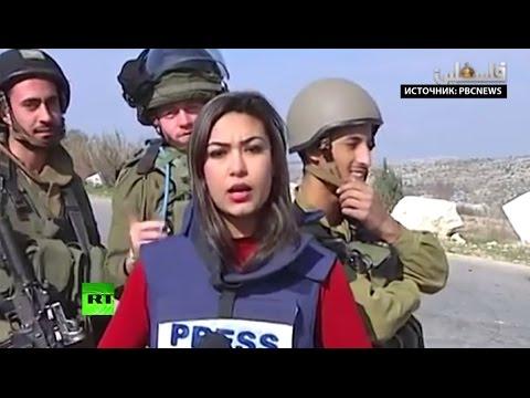 Девушки в армии Израиля 52 фото Релаксик