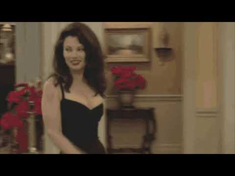 ENGLISH FULL MOVIE AN AFFAIR TO DIE FOR from YouTube · Duration:  1 hour 22 minutes 44 seconds