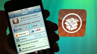 Jailbreak 6.1, iOS 6, 5.1.1 Untethered 6.0.1 iPhone 4s,4,3Gs,iPod Touch 4,3 & iPad Redsn0w