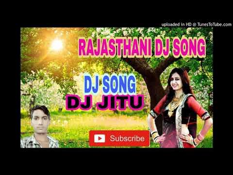 Cham Cham gugra Baje Tejal lilan Ghodi ka Rajasthani song JITU 914583182