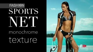 JETS Swimwear presents Fit Club - Ad Campaign Summer 2016 by Fashion Channel