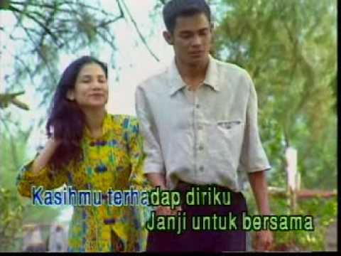 Sudirman - Nilai Cintamu *Original Audio
