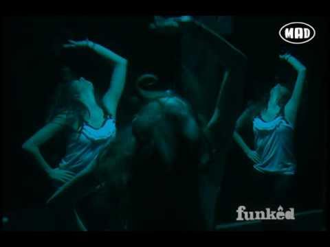 Παίξε στο νέο videoclip του FUNKED!
