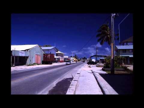 Маджуро (Маршалловы Острова) (HD слайд шоу)! / Majuro   (Marshall Islands ) (HD slide show)!