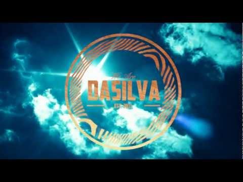 - One Week - Dasilva Boards