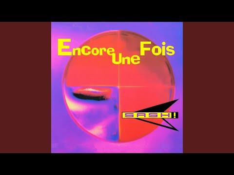 Encore Une Fois (Future Breeze Mix)