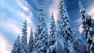 Clint mansell - First Snow
