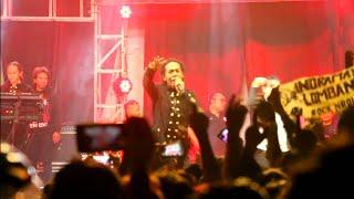 Download lagu Klambi Anyar - Sodiq Monata Live Bodas Tukdana Indramayu