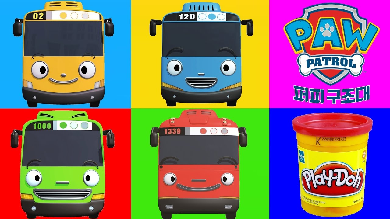 Paw Patrol: Help Match Pups to Their Jungle Vehicles - YouTube   Cars Paw Patrol Pups