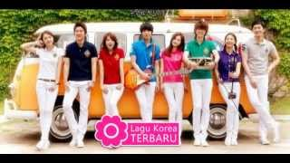 03 download lagu korea terbaru - Geudaerul Mannaleogabnida