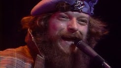 Jethro Tull - Thick as a Brick (live at Madison Square Garden 1978)