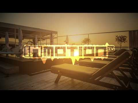 Lee Cabrera - Shake It (D-Trax Remix) [InMotionTV Radio Edit)