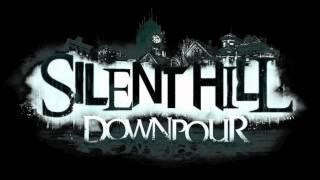 Silent Hill: Downpour — Trailer Music