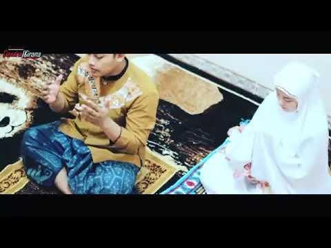 story-wa-islami-terbaru-2020||istri-sholeha
