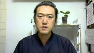 連絡はここまで、 市川成正 anmadoka77@gmail.com.