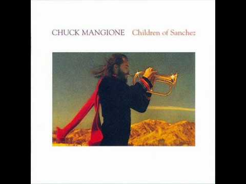 01.Chuck Mangione-Children Of Sanchez Overture (Vocal) (cd1)