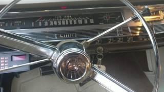 1967 Chrysler Newport For Sale On Edmonton KIJIJI