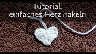 Download Herz Häkeln Video Clipsooncom