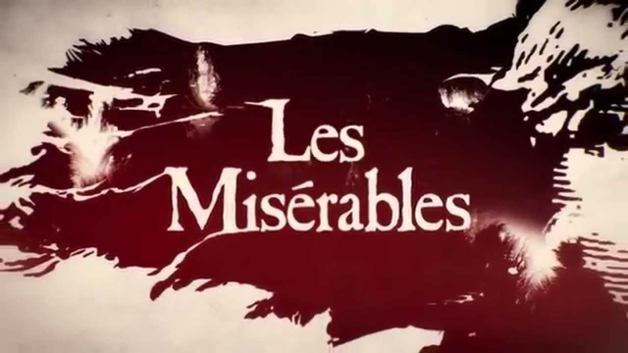 "poverty in les miserables essay Les miserables essay in victor hugo's novel les miserable's, one character plays a part in each of the other character's lives cosette, a little girl, is created to develop the rest of the ""miserables"" throughout the book."
