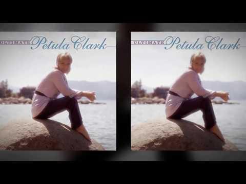 PETULA CLARK-