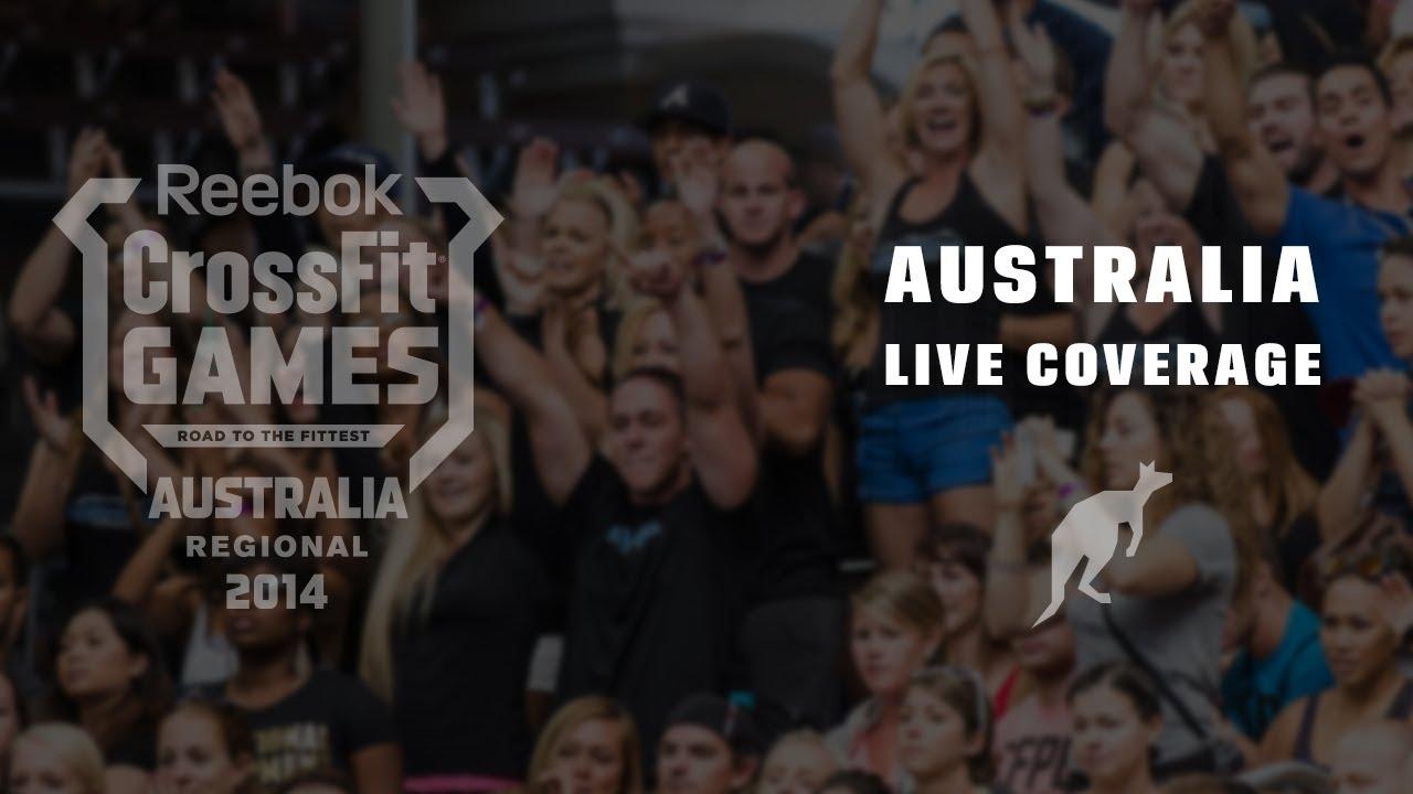how to watch bbmas live australia