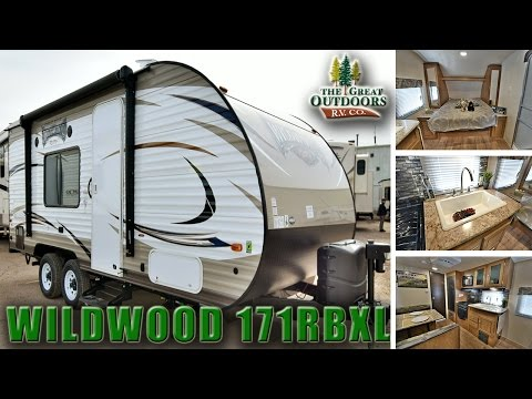 2017-forest-river-wildwood-171rbxl-ww198-colorado-rv-dealer-travel-trailer