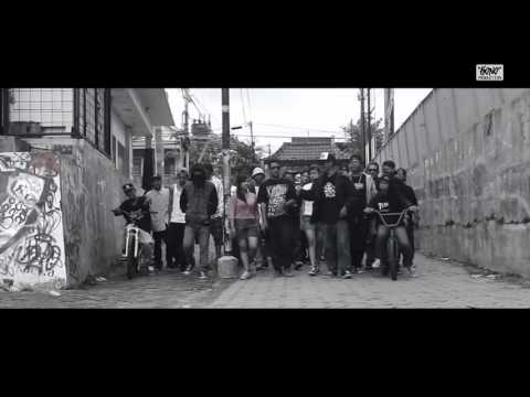 The Winner - Threesixty jogja ft. Rel-z