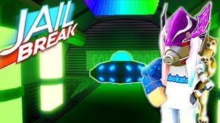 Roblox Jailbreak ( 15 luglio ) LisboKate Live Stream HD